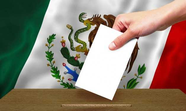 Da inicio registro de independientes a candidatura presidencial