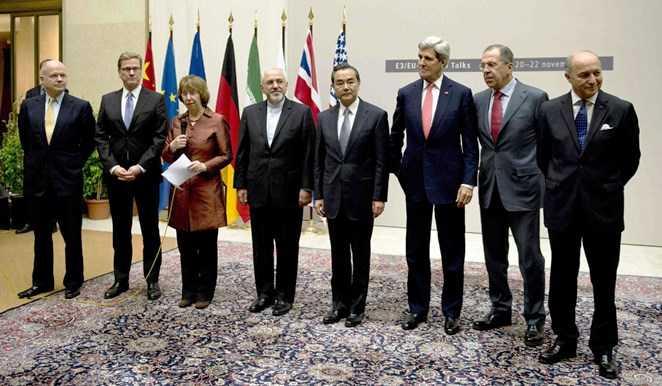 foto_familia_acuerdo_nuclear_iran_efe_2411113