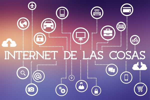 ¿Otra Internet es posible?