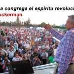 MORENA es una opción de cambio para México: destaca medio internacional