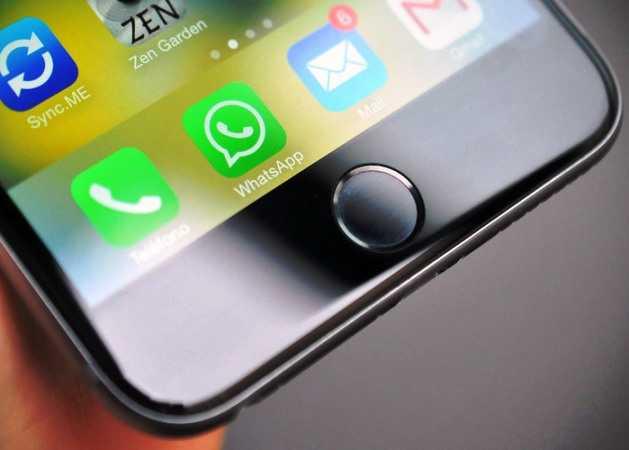 whatsapp-se-actualiza-para-iphone-6-y-iphone-6-plus