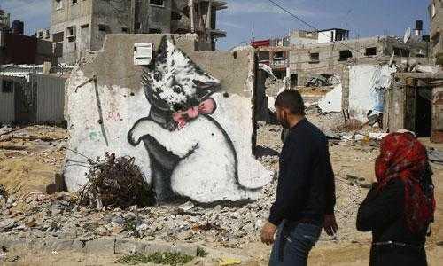 Palestina0515
