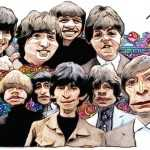 Beatles contra Rolling Stones