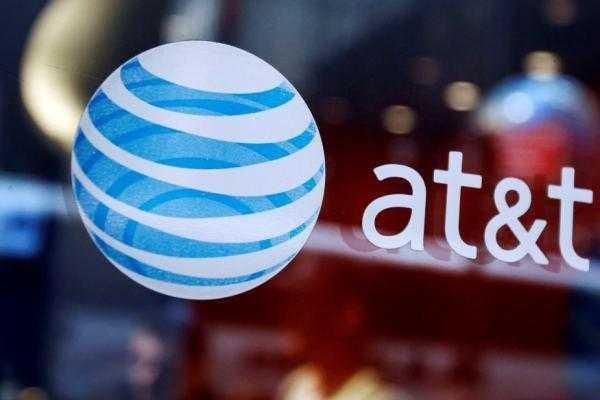 Ni Azcárraga, ni Slim, la ganadora es AT&T