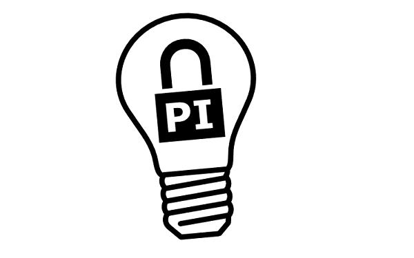 La importancia de la maleabilidad de la propiedad intelectual