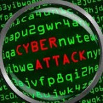 EU se prepara contra guerra cibernética