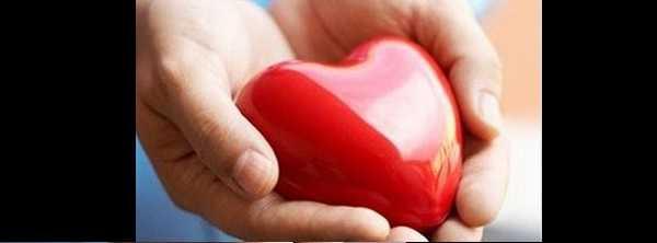 Hearten, aplicación móvil para tratar la insuficiencia cardiaca