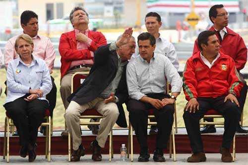 Por tercera ocasión consecutiva, Veracruz ocupa primer lugar en denuncias electorales