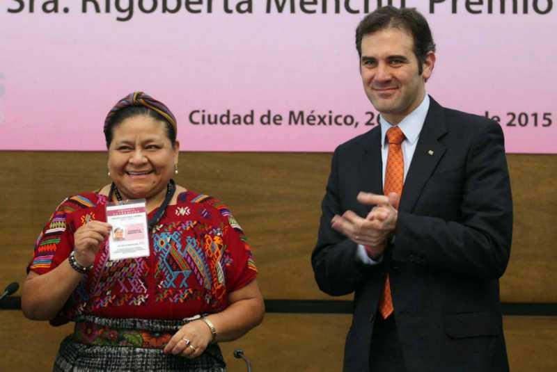 elecciones_2015_rigoberta_lorenzo_int
