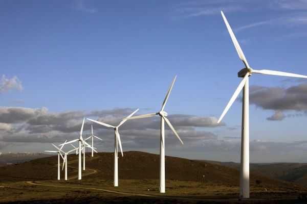 Mitos de las energías renovables