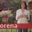 Morena lanza nuevo spot en defensa del agua y contra la corrupción