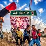 San Quintín: La disputa por un mejor futuro (video)