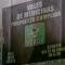 Fracasa programa vales para medicamentos, promovido por el Partido Verde