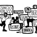 Poder y política en los tiempos de la crisis