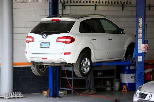 Diputados aprueban segunda verificación vehicular