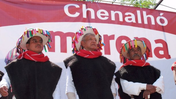 Chenalhó-Chis-e1435524503293