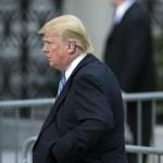 ¿Podría Donald Trump ser destituido?