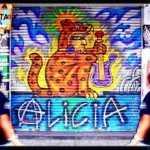 Gobierno del PRD quiere cerrar Multiforo Alicia, emblema cultural del DF