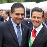 Exigen renuncia de Aureoles por asesinato de 4 indígenas en Michoacán