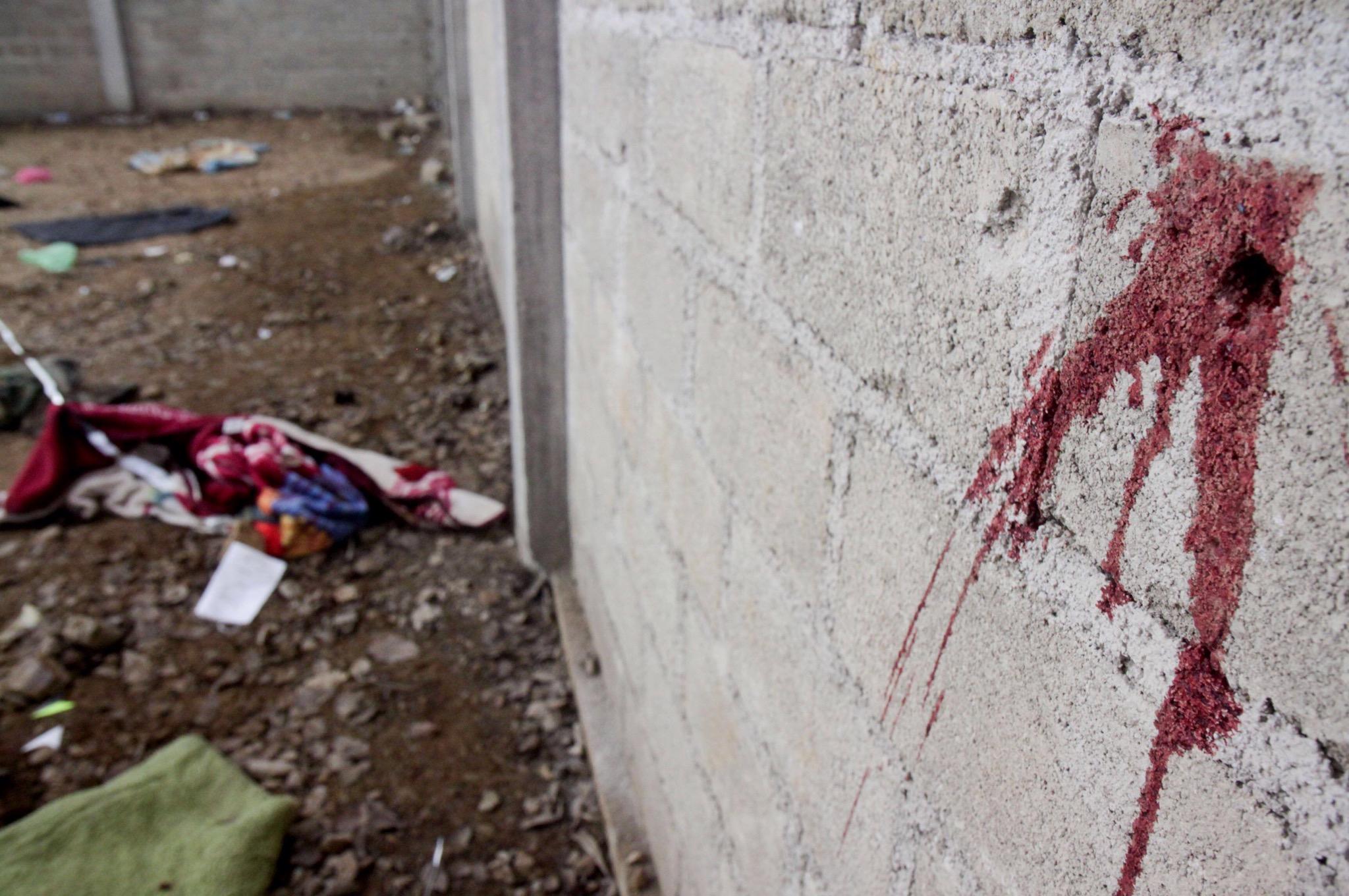 Expertos señalan que México vive una crisis grave en materia de seguridad y justicia
