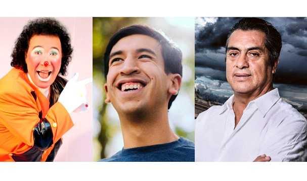 El Espejismo de los Candidatos Independientes, por Jenaro Villamil
