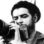 Sobre el unipartidismo en Cuba