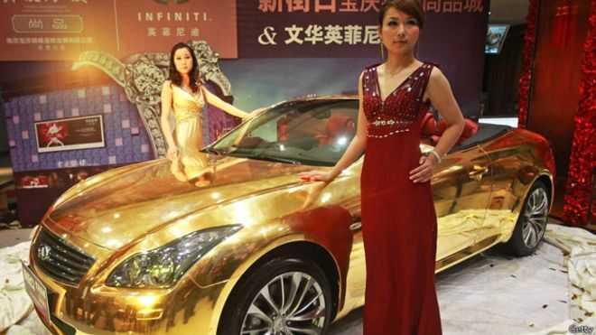 Hecho en China: 5 marcas que desafían la mala fama