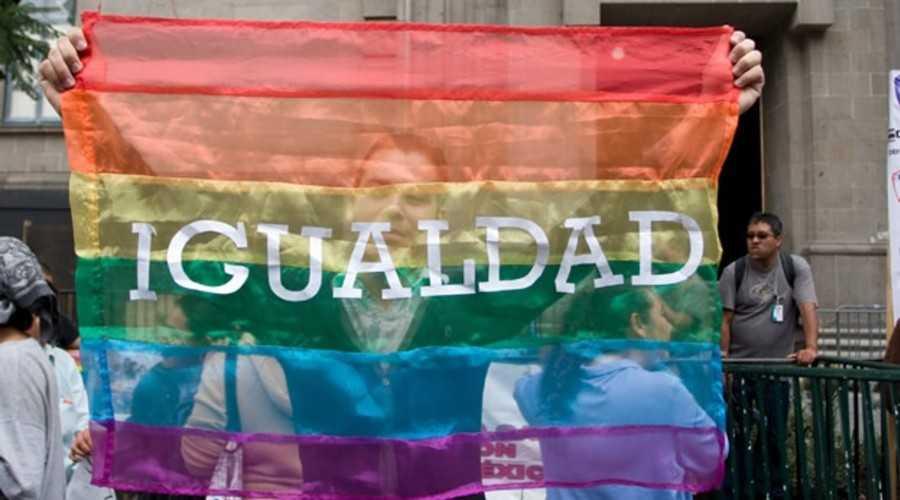La Corte abre la puerta al matrimonio gay en todo el país