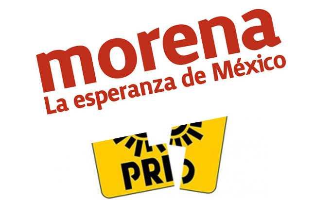 Doce diputados renunciarán al PRD; Morena sería tercera fuerza en San Lázaro