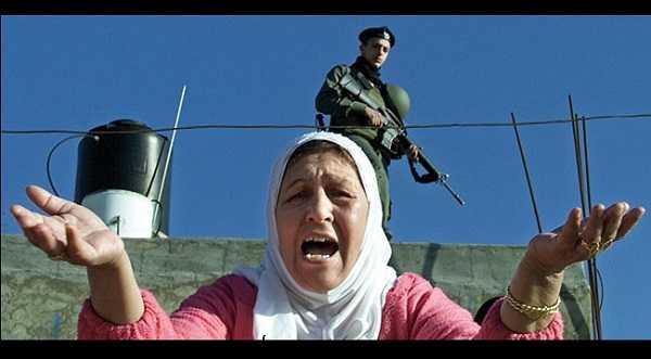 Cien años de la Declaración Balfour; de la desposesión simbólica al despojo palestino