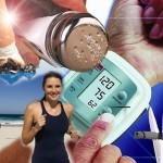 Una dieta baja en sal también puede ser mala para el corazón