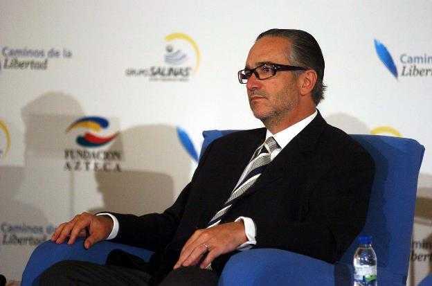 Tv Azteca en crisis, cancela programas y despide personal