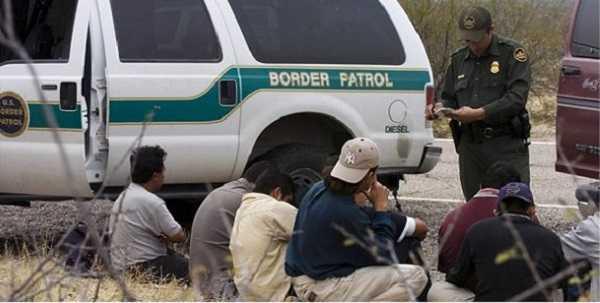 72% de estadounidenses apoyan legalizar migrantes