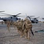 EU enviará armamento militar a Europa al aumentar tensión con Rusia