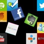¿Cómo saber si una aplicación es realmente gratis?