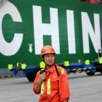 Asia y China: más obras nuevas y la ruta de la seda