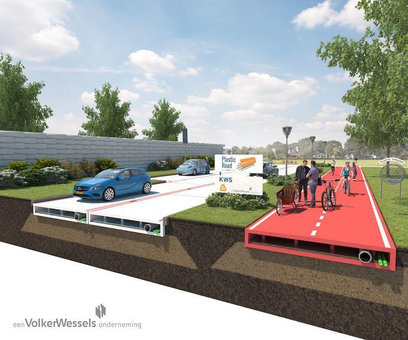 Las-futuras-carreteras-holandesas-hechas-de-plastico-reciclado-seran-como-Legos