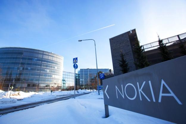 Finlandia, la otra recesión en la eurozona aparte de Grecia