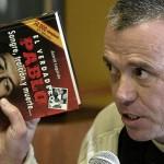 Fuga de El Chapo viene de Peña Nieto y costó 50 mdd: ex colaborador de Escobar