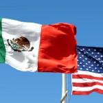 La colonización de México