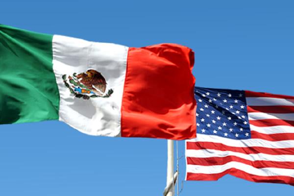 México, uno de los cinco países con más emigrantes en 2050