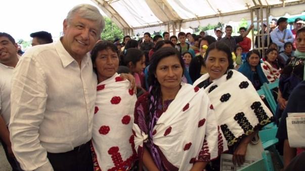San-Juan-Chamula-Chiapas-02-e1436894221152