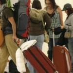 ¿Gringos mojados? 15 mil estadounidense ilegales en Baja California
