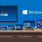 Windows 10 tendrá soporte hasta 2025