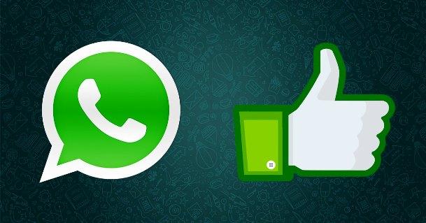 Así puedes enviar mensajes a una persona que te bloqueó en WhatsApp