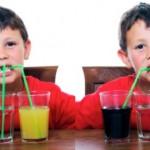 México, consumo de bebidas azucaradas provoca 24 mil muertes al año