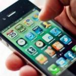 Cómo mandar mensajes con tu celular cuando no hay cobertura ni internet