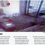 La crisis del sistema penitenciario mexicano