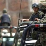 Acusan a Ejército de la desaparición de siete jóvenes en Zacatecas