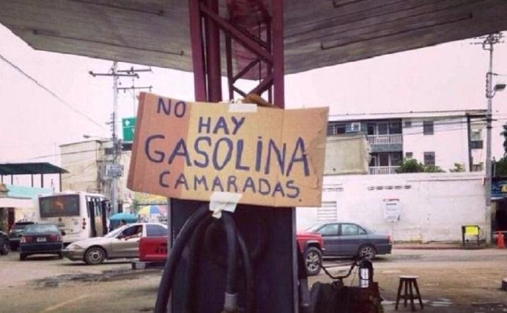 Juez en Puebla admite 60 amparos contra gasolinazo